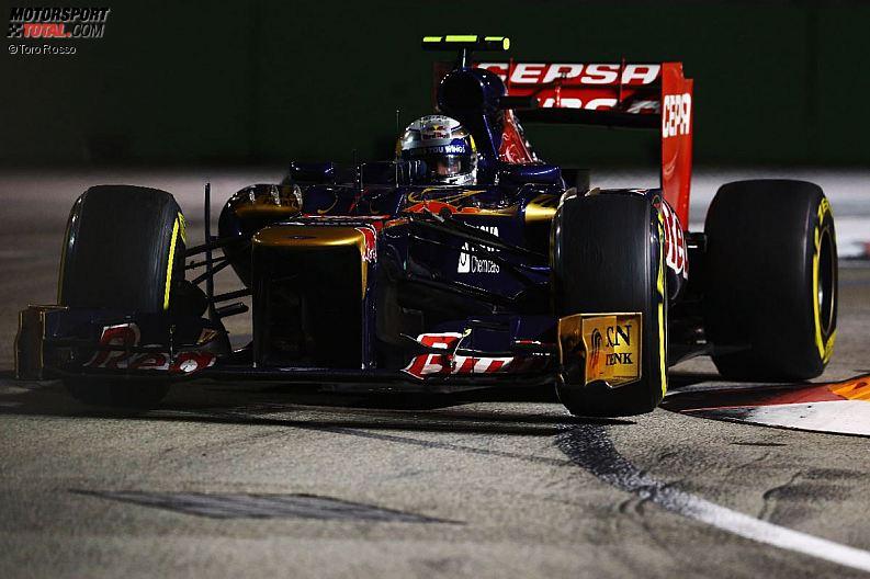 -Formula 1 - Season 2012 - - z1348436349