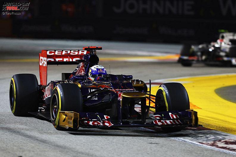 -Formula 1 - Season 2012 - - z1348436366