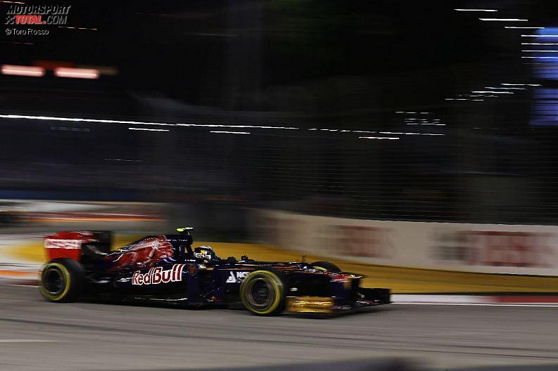 -Formula 1 - Season 2012 - - z1348436382