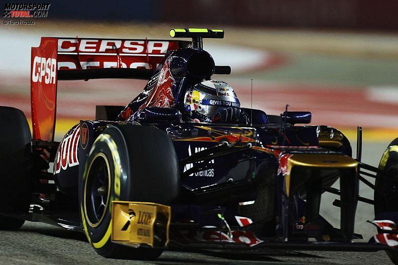 -Formula 1 - Season 2012 - - z1348436390