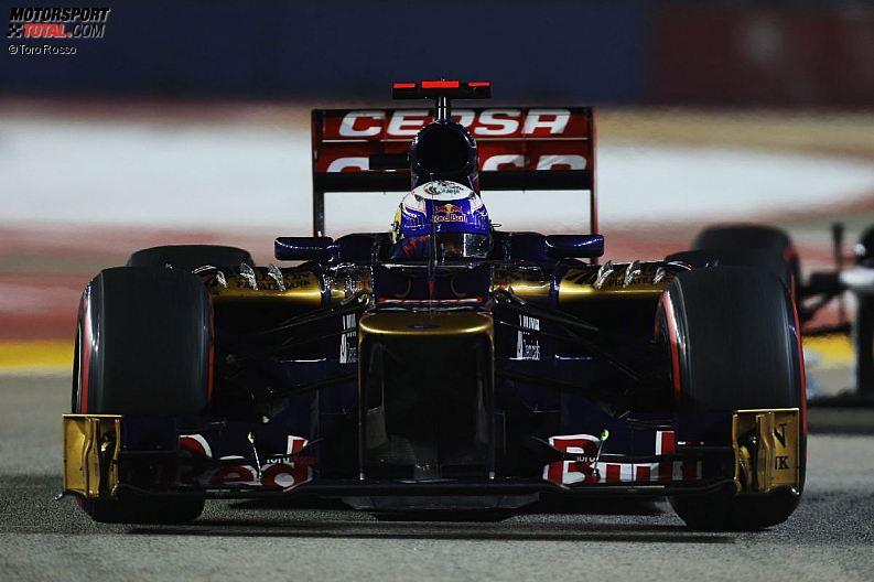 -Formula 1 - Season 2012 - - z1348436398