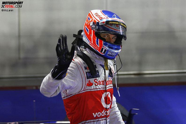 -Formula 1 - Season 2012 - - z1348436678