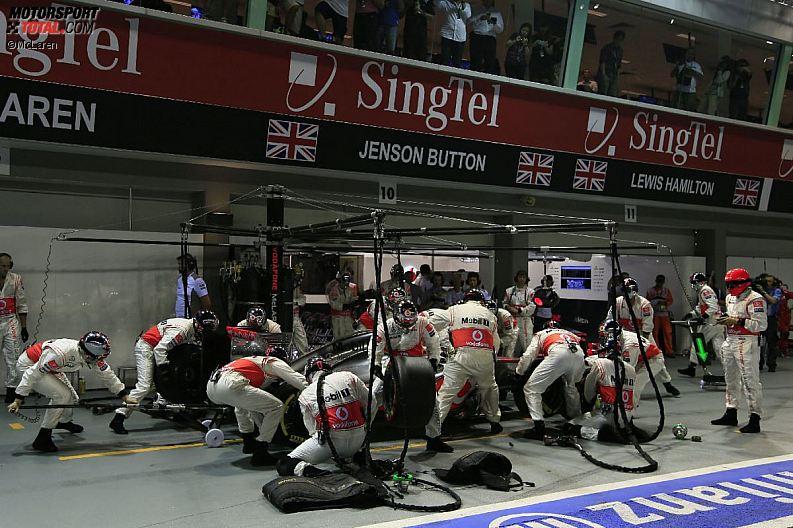 -Formula 1 - Season 2012 - - z1348436702