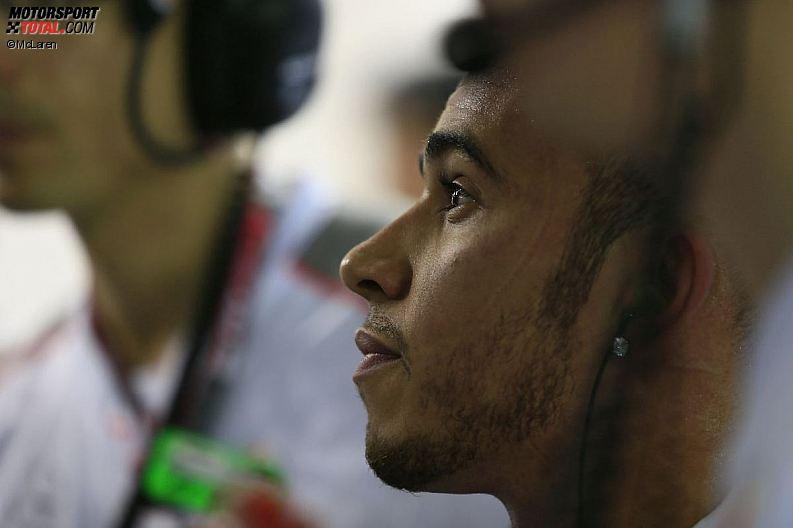 -Formula 1 - Season 2012 - - z1348436710