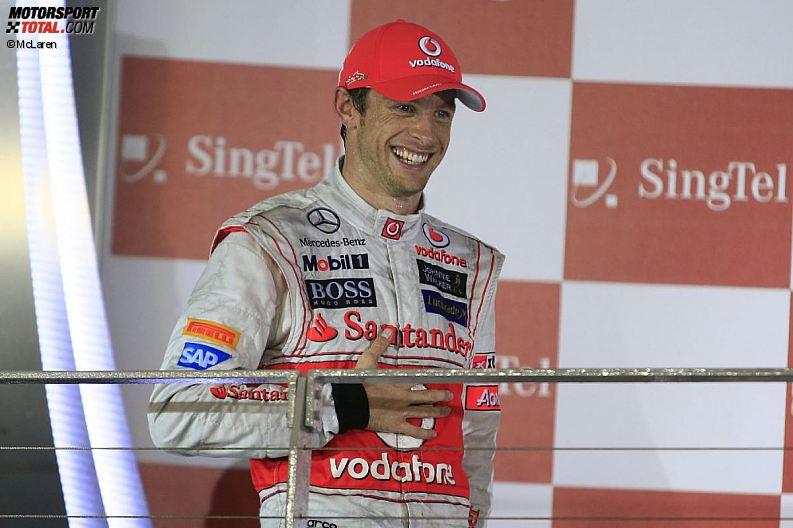 -Formula 1 - Season 2012 - - z1348436726
