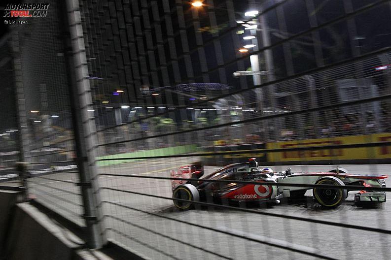 -Formula 1 - Season 2012 - - z1348436752