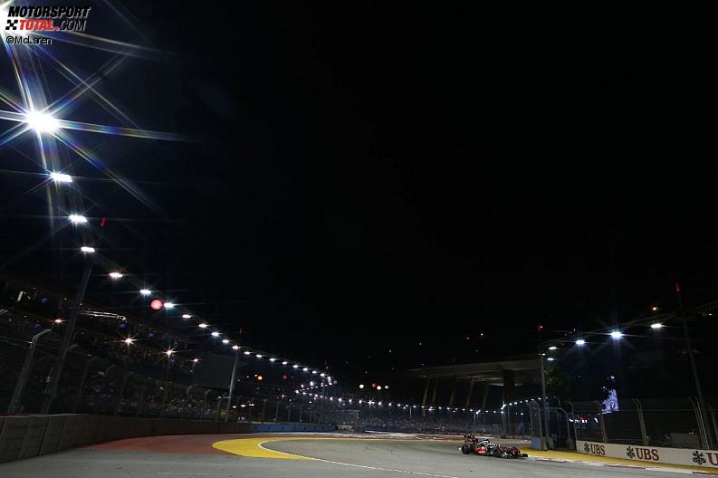 -Formula 1 - Season 2012 - - z1348436759