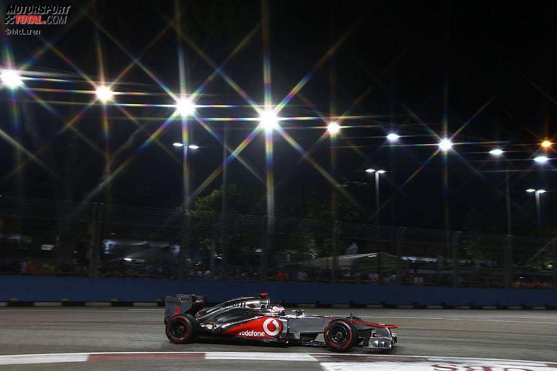 -Formula 1 - Season 2012 - - z1348436767