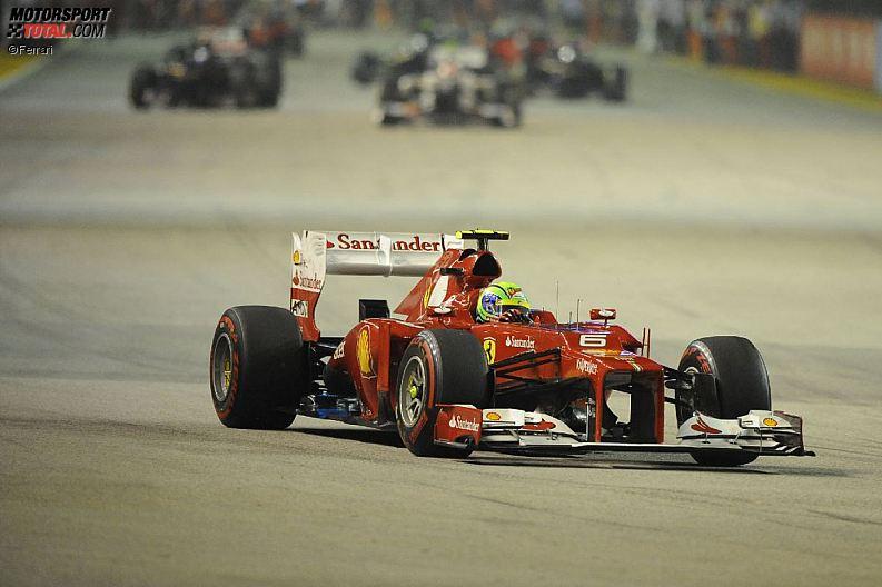 -Formula 1 - Season 2012 - - z1348436949