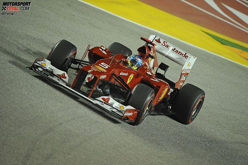 -Formula 1 - Season 2012 - - z1348436958