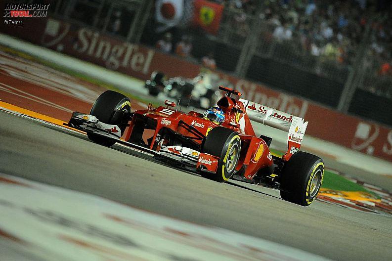 -Formula 1 - Season 2012 - - z1348436966