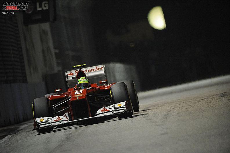 -Formula 1 - Season 2012 - - z1348436974
