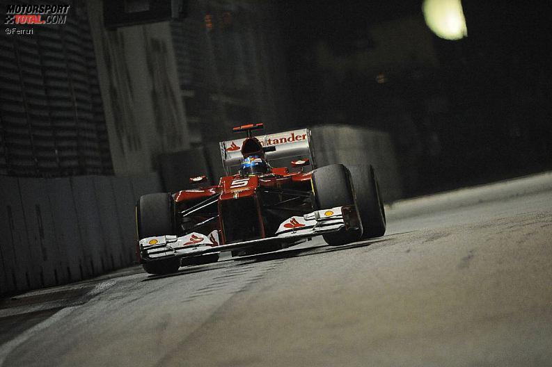 -Formula 1 - Season 2012 - - z1348436983