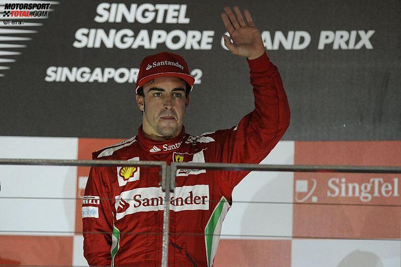 -Formula 1 - Season 2012 - - z1348436999