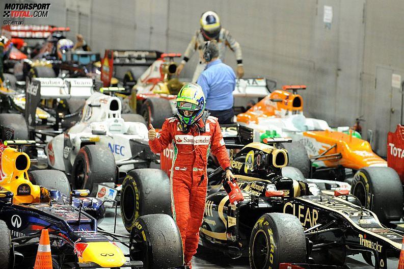 -Formula 1 - Season 2012 - - z1348437016