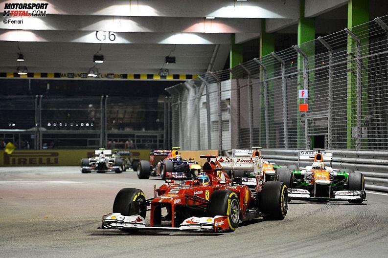 -Formula 1 - Season 2012 - - z1348437041