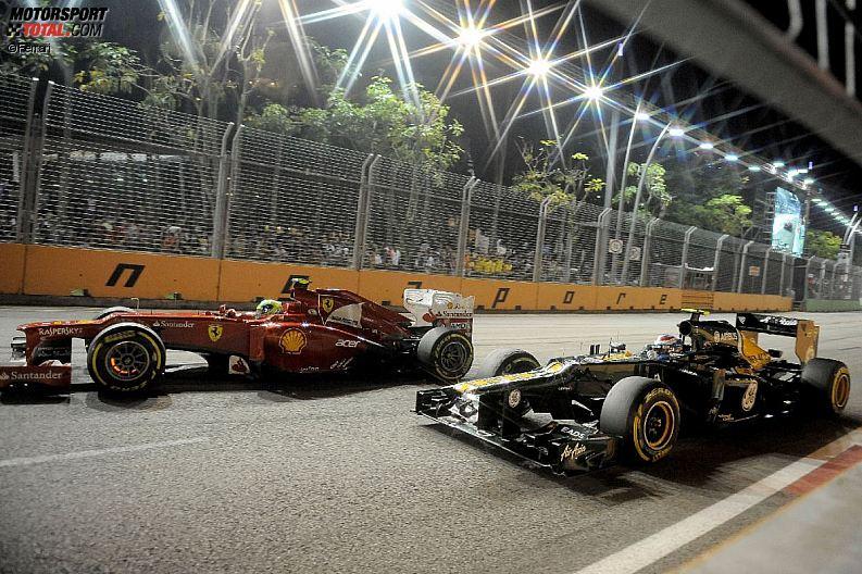 -Formula 1 - Season 2012 - - z1348437049