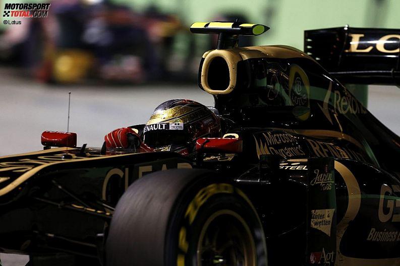 -Formula 1 - Season 2012 - - z1348437314