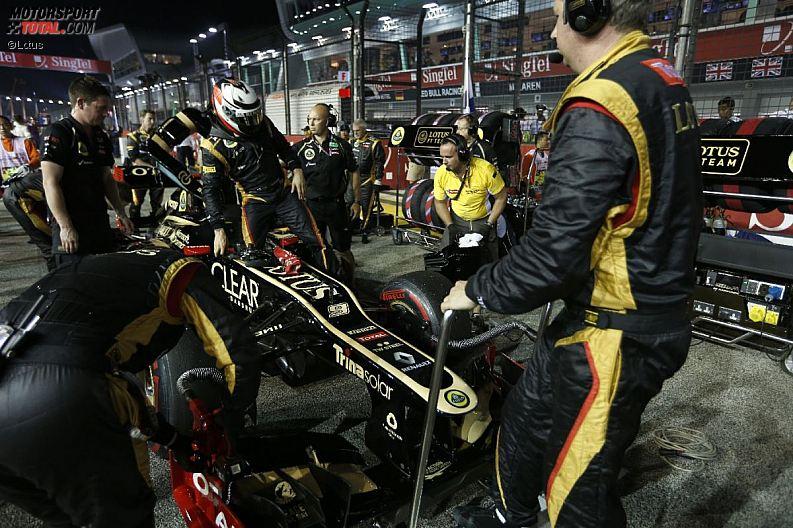 -Formula 1 - Season 2012 - - z1348437322