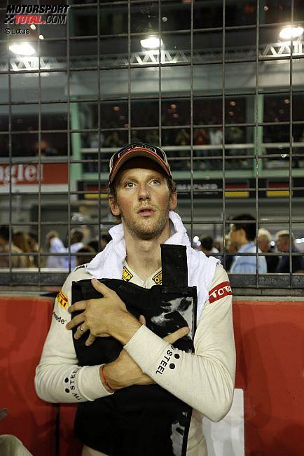 -Formula 1 - Season 2012 - - z1348437330