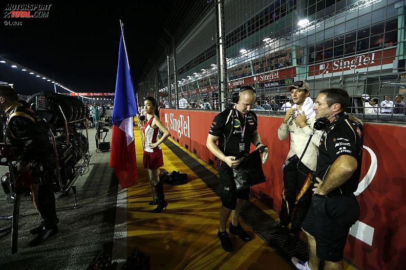 -Formula 1 - Season 2012 - - z1348437338