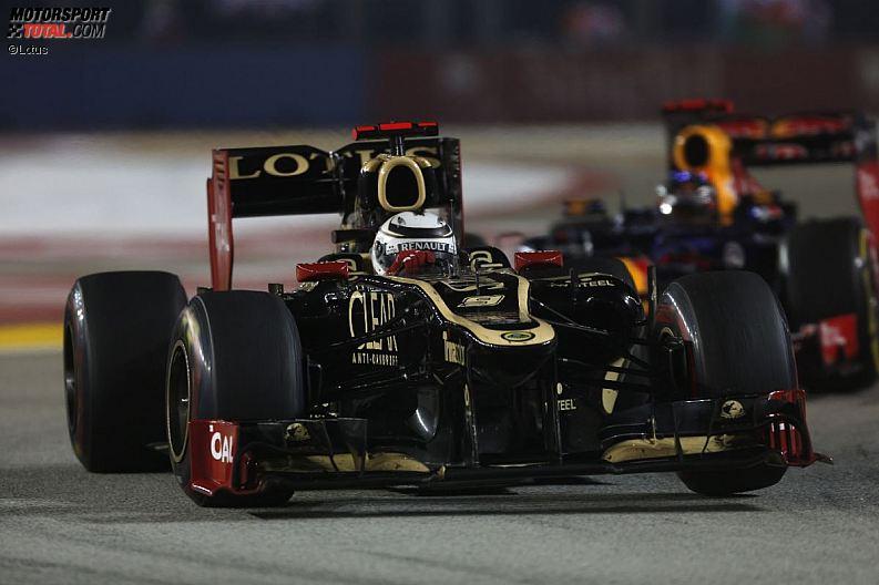 -Formula 1 - Season 2012 - - z1348437346
