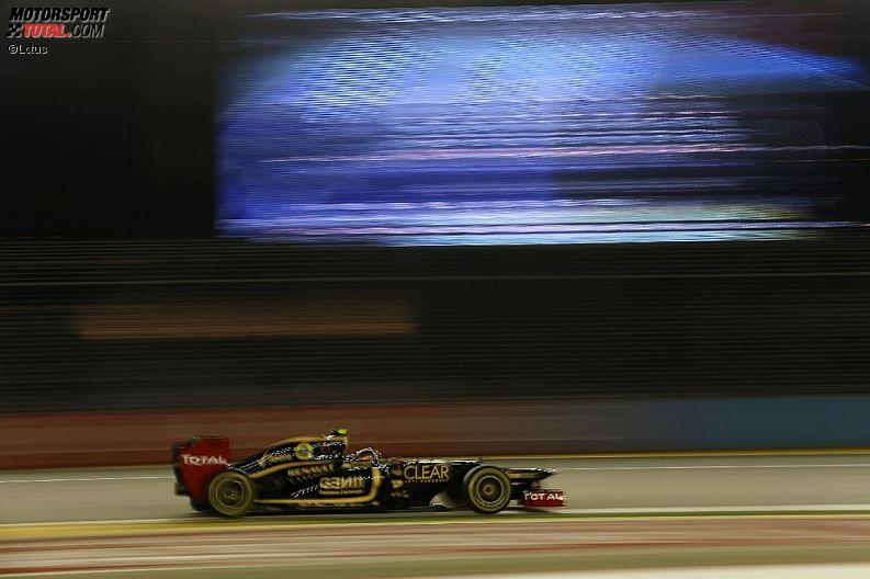 -Formula 1 - Season 2012 - - z1348437354
