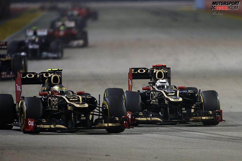 -Formula 1 - Season 2012 - - z1348437362