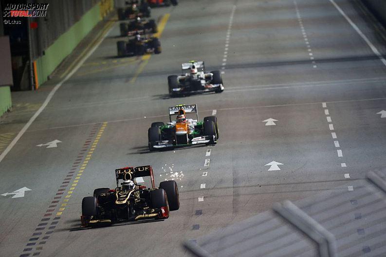 -Formula 1 - Season 2012 - - z1348437370