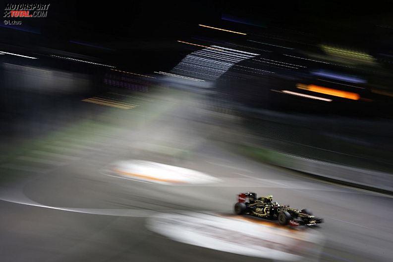 -Formula 1 - Season 2012 - - z1348437378