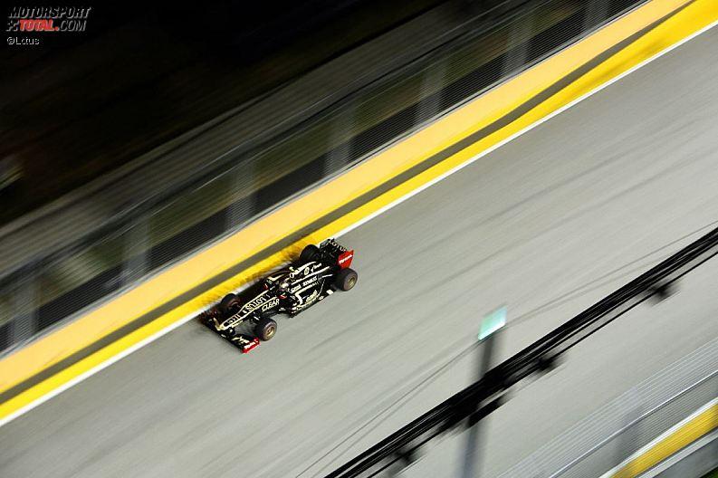 -Formula 1 - Season 2012 - - z1348437386