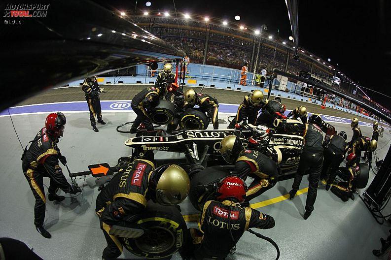 -Formula 1 - Season 2012 - - z1348437393