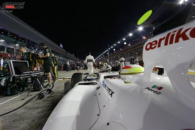 -Formula 1 - Season 2012 - - z1348437646