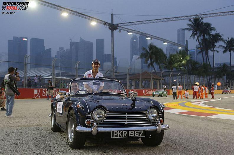 -Formula 1 - Season 2012 - - z1348437663