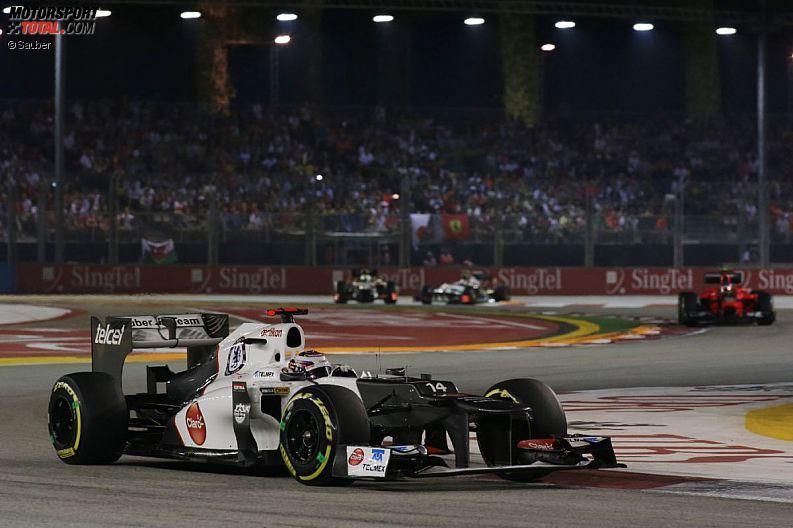 -Formula 1 - Season 2012 - - z1348437679