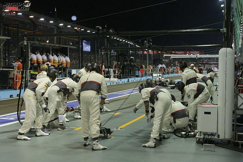 -Formula 1 - Season 2012 - - z1348437687