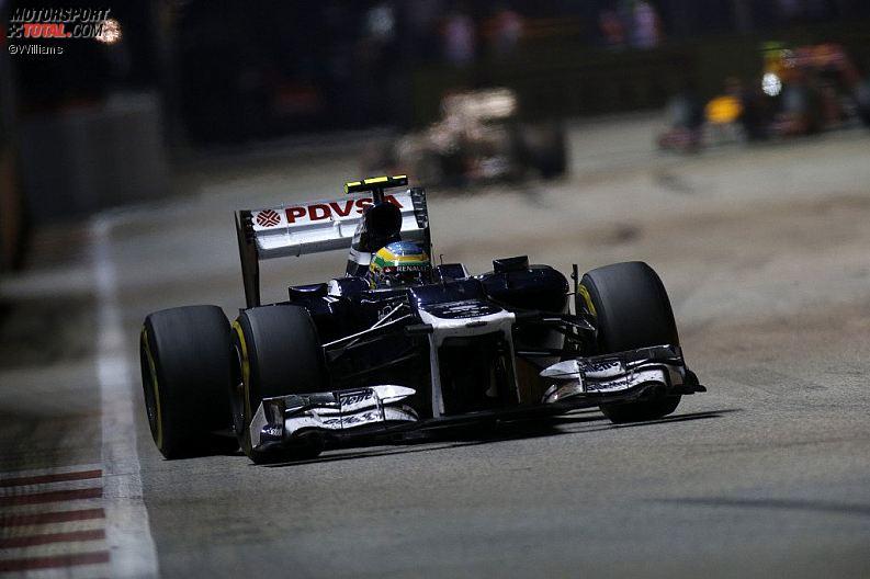 -Formula 1 - Season 2012 - - z1348437918