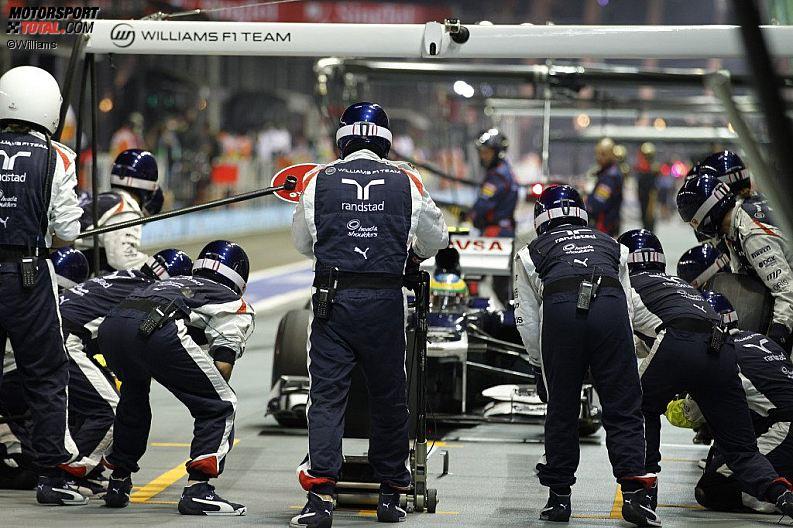 -Formula 1 - Season 2012 - - z1348437980