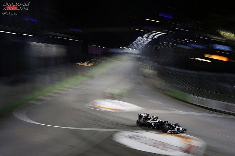 -Formula 1 - Season 2012 - - z1348438012