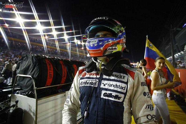 -Formula 1 - Season 2012 - - z1348438019