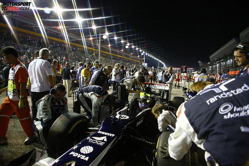 -Formula 1 - Season 2012 - - z1348438027