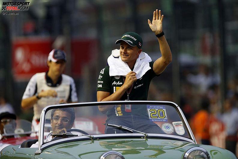 -Formula 1 - Season 2012 - - z1348438359