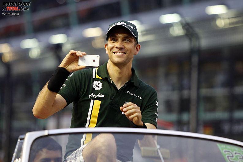 -Formula 1 - Season 2012 - - z1348438367
