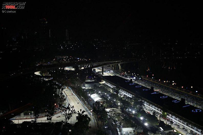 -Formula 1 - Season 2012 - - z1348438383