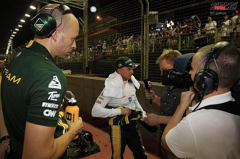 -Formula 1 - Season 2012 - - z1348438401
