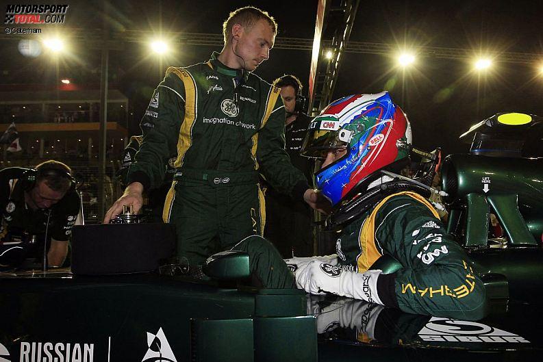 -Formula 1 - Season 2012 - - z1348438411