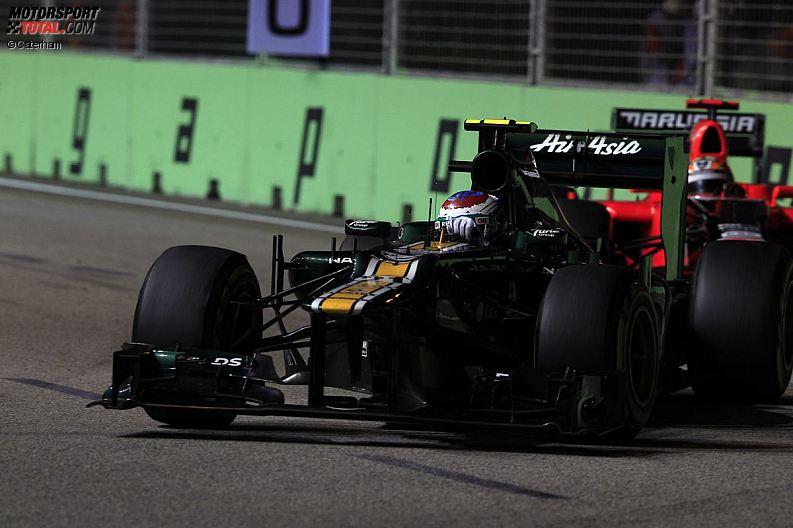 -Formula 1 - Season 2012 - - z1348438420