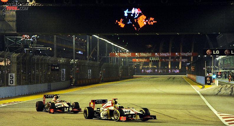 -Formula 1 - Season 2012 - - z1348438740