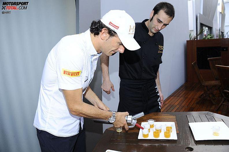 -Formula 1 - Season 2012 - - z1348438751