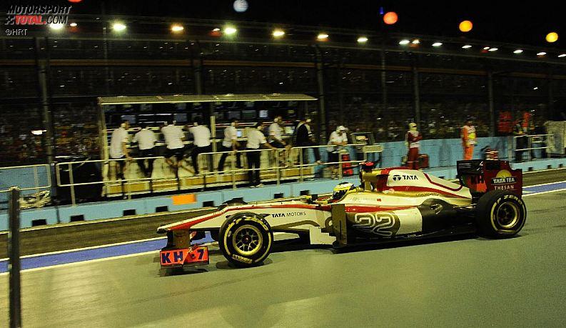 -Formula 1 - Season 2012 - - z1348438762